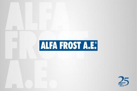 Alfafrost