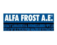 Alfafrost SA