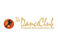 The Dance Club