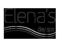 Elena's day spa