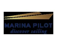 Marina Pilot