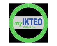 My iKTEO