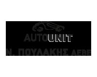 Ν. Πουλάκης ΑΕΒΕ