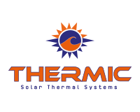 Thermic