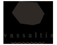 Vassaltis
